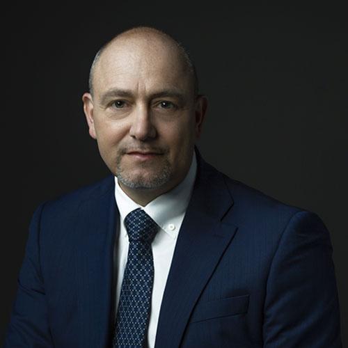 Luca-Ciferri-Consulente-prestito-cessione-del-quinto-delega-di-pagamento-mutui-ipotecari-roma