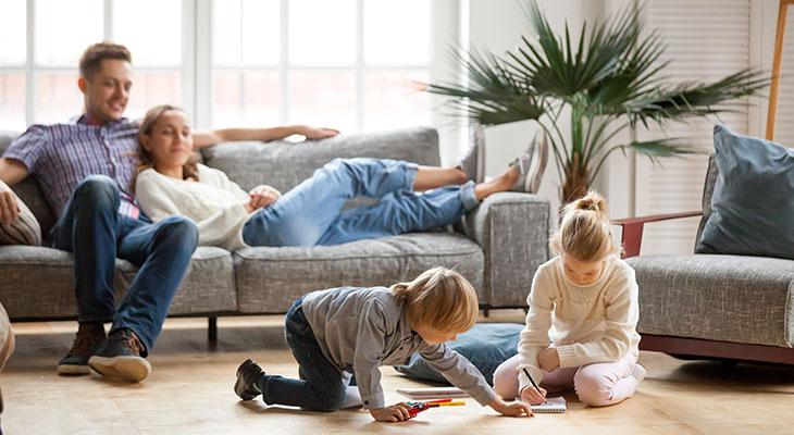 mutuo-ipotecario-ristrutturazione-casa-consulente-roma